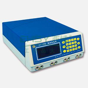 DYY-12D(P)型电脑三恒多用电泳仪电源,六一