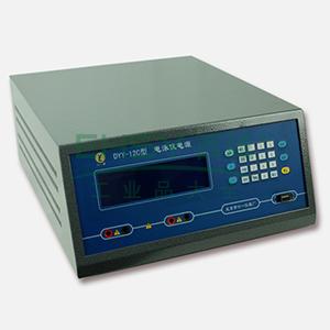 DYY-12C型电脑三恒多用电泳仪电源,六一
