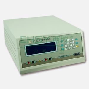 DYY-10C型电脑三恒多用电泳仪电源,六一