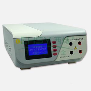 DYY-16D型电泳仪电源,六一