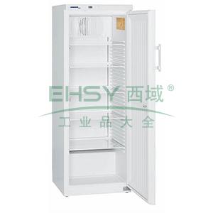 防爆冰箱,总容积333L,+1℃~+15℃,LKexv3600
