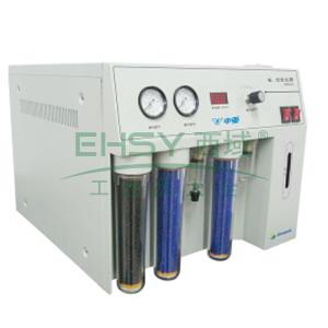 氢、空发生器,SPGH-A,中亚