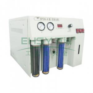氮、空发生器,SPGN-A,中亚