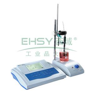 ZDY-500 自动永停滴定仪,雷磁