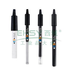 PCl-202氯离子复合电极(塑,不可充),雷磁
