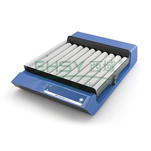 Roller 10 basic | 滚轴混匀器10基本型,IKA
