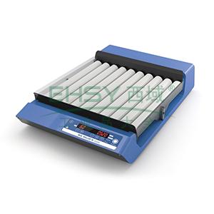 Roller 10 digital | 滚轴混匀器10数显型,IKA