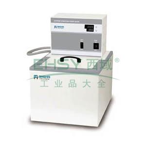 超级恒温槽,CH-1515,室温+5℃~150℃/15L ,菁海