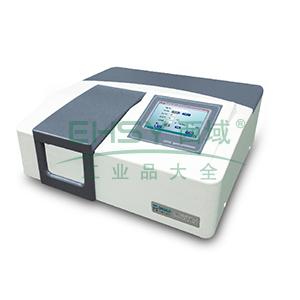 菁华 UV1800PC紫外可见分光光度计(比例双光束)