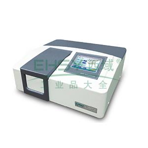 菁华 756PC紫外可见分光光度计(比例双光束)
