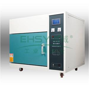 箱式电阻炉,一体式、普通炉膛,最高温度1300℃,18L,精锐
