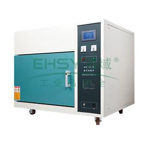 箱式电阻炉,一体式、陶瓷纤维炉膛,最高温度1600℃,13L,精锐