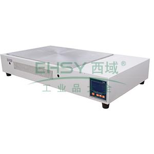 恒温电热板,DRB07-600B,400*600,450℃,精锐