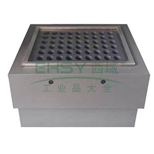多功能电热消解仪,JRXJ-54L,300℃,精锐