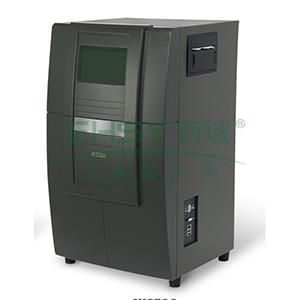 自动氨氮测定仪,JK8600,无自动进样器,精锐