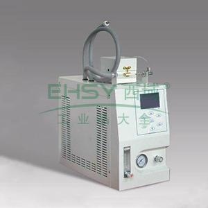 热解析仪,HD-E