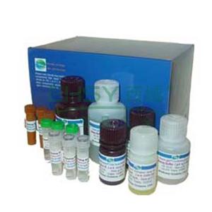 pH标准液,Jenco 4.00 pH缓冲液,500ml