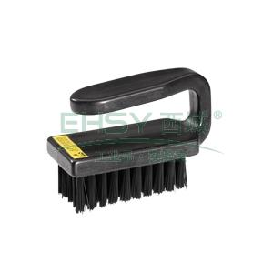 史丹利防静电刷,小型U形,66-011-23