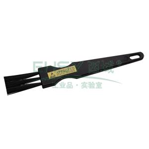 史丹利防静电排刷,迷你型,66-013-23