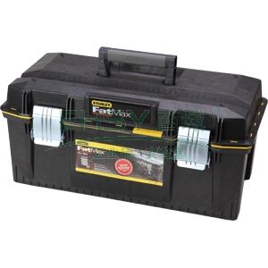 史丹利工具箱,FatMax 23寸工具箱,94-749-37