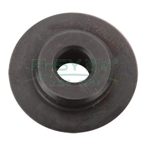 史丹利切管器轮片,2片装,适用于93-028-22,93-016-1-22