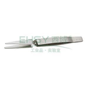 史丹利反弹镊子,尖头 145mm,94-524-23