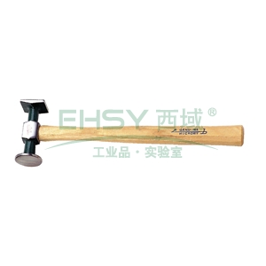 世达钣金锤,320g标准型,92101