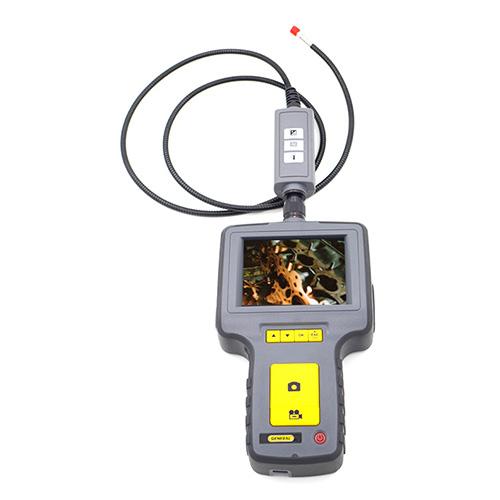 内窥镜,精耐 高清晰工业视频内窥镜,DCS1600HP