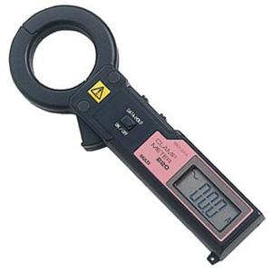钳形表,日本万用袖珍钳形电流表,MultiM220