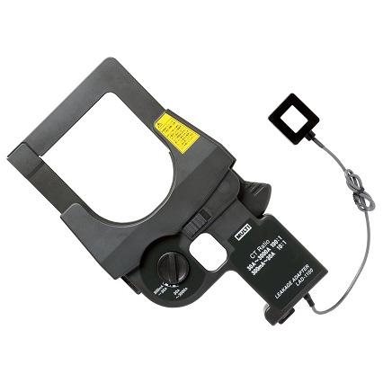 钳形表,日本万用漏电电流变送器,MultiLAD-1100