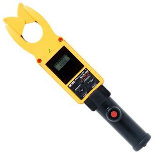 日本万用 高低压钳形电流表,MultiHCL-5000D