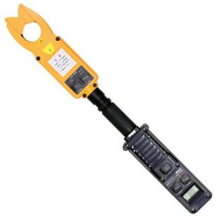 日本万用 高低压钳形电流表,MultiHCL-9000