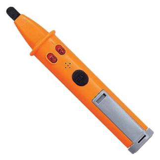 日本万用 音响发光检电笔,MultiLV-1