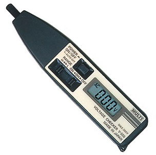 日本万用 交流检电笔,MultiV-550