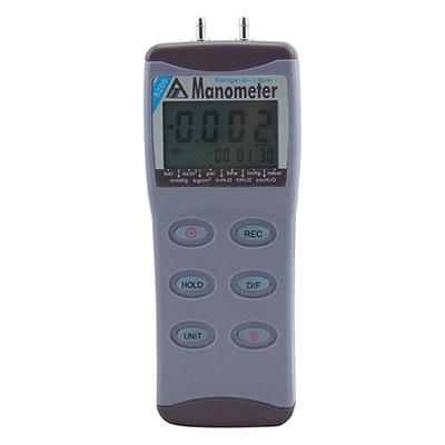 压力表,衡欣 数字压力表,AZ8205