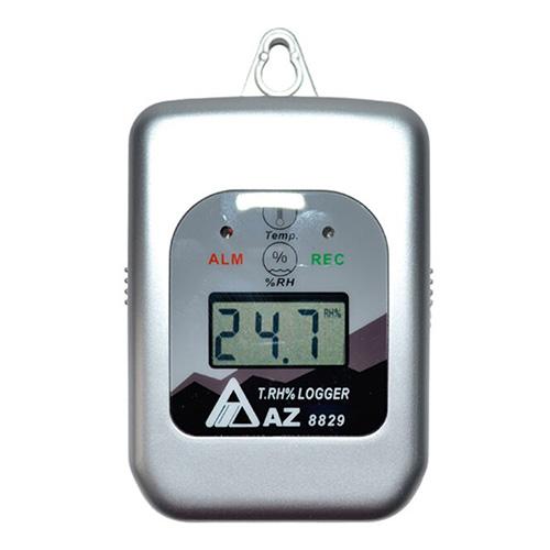衡欣/AZ 温湿度计,AZ8829