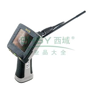 内窥镜,精耐 可记录防水型工业视频内窥镜,DCS660A