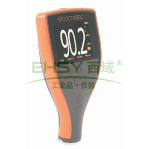涂层测厚仪,易高 456非铁基分体式测厚仪,A456CNBS