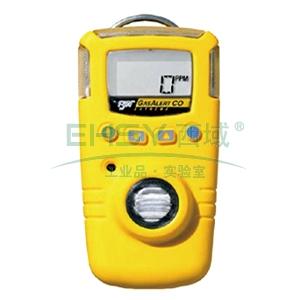 二氧化硫检测仪,BW GasAlert Extreme 便携式SO2气检仪,0~100ppm