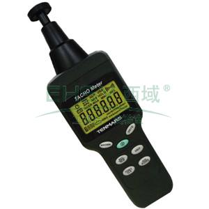 转速仪,泰玛斯 光电/接触两用转速表,TM-4100