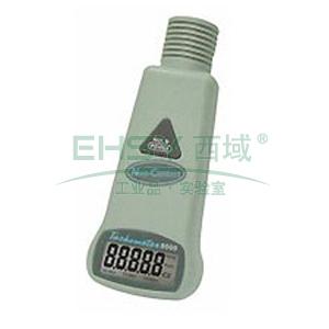 转速表,衡欣 光电式转速表,AZ8000