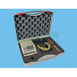 针孔检测仪,EPK 高压针孔检漏仪,仅主机 需另配高压探头