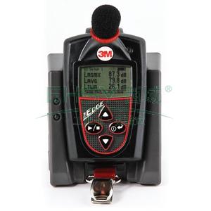 转速表,衡欣 接触式转速表,AZ8001