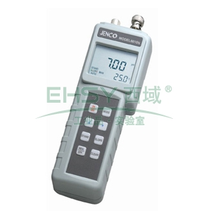 酸度计,便携式酸度仪,6010M