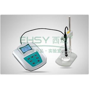 电导率仪,实验室电导率仪,DDS-11C