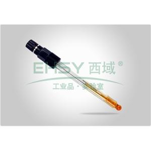 pH三复合电极,玻璃纯水pH三复合电极,2503DT-S