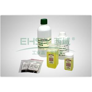试剂,ORP标准试剂 256mV,可配50ml