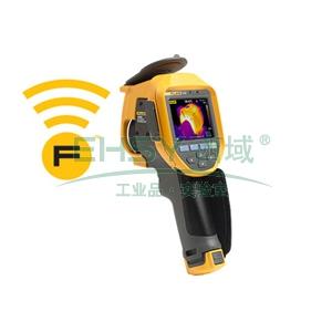 福禄克/FLUKE Ti400热像仪,-20~1200℃ 50mK 1.31mRad