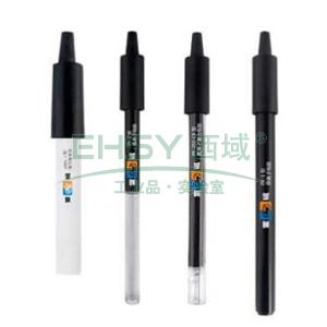 电极,钠离子选择性电极,6801-01