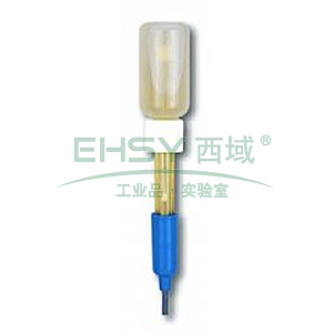 pH计探头,路昌 PH-207配套探头,PE-01